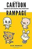 Cartoon Rampage