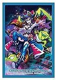 ブシロードスリーブコレクション ミニ Vol.270 カードファイト!! ヴァンガードG 『星影の吸血姫 ナイトローゼ』