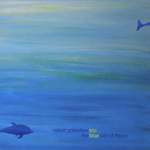 The Blue Side of Flipper