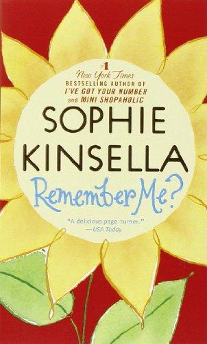 Remember Me?: A Novelの詳細を見る