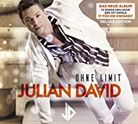Ohne Limit (Deluxe Edition)