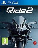 Ride 2 (PS4) (輸入版)