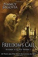 Freedom's Call (Ellora's Quest)
