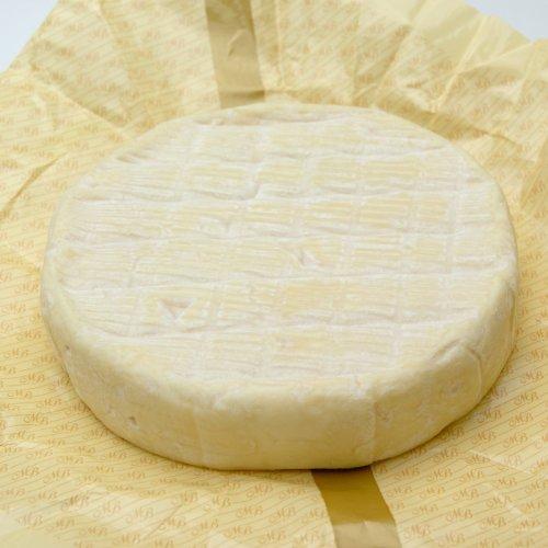 フランス産 ウオッシュタイプのチーズ カレ ド ラ ロワール260g毎週月・木曜日入