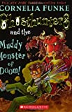 Ghosthunters and the Muddy Monster of Doom!