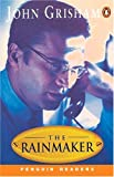 *RAINMAKER PGRN5 (Penguin Readers (Graded Readers))