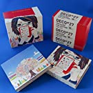 DECO*27 / DECO*27 VOCALOID COLLECTION 2008~2012 これからもありがとうBOX[数量限定生産盤]