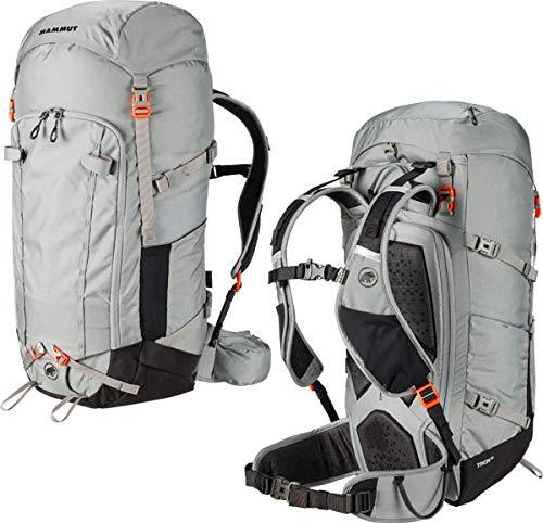 登山リュックの人気おすすめランキング20選【女性向けの登山リュックも】