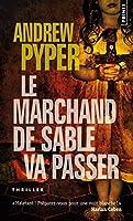 Marchand de Sable Va Passer(le)