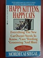 Happy Kittens, Happy Cats
