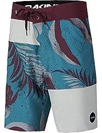 (ダカイン) DAKINE メンズ 水着?ビーチウェア 海パン Venture Board Shorts [並行輸入品]