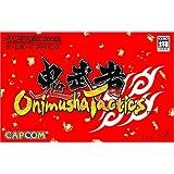 Onimusya Tactics