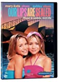 Our Lips Are Sealed [DVD] [Import]