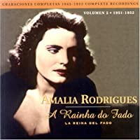 A RAINHA DO FADO-1945-1952 COMPLETE