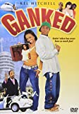 GANKED [DVD]
