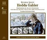Hedda Gabler (Classic Drama)