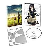 アルモニ コレクターズ・エディション Blu-ray〈初回限定生産〉[Blu-ray/ブルーレイ]