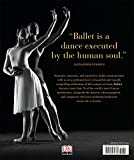 Ballet: The Definitive Illustrated Story 画像