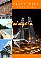 Travelview: Malaysia [DVD] [Import]