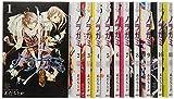 ノラガミ コミック 1-11巻セット (月刊マガジンKC)