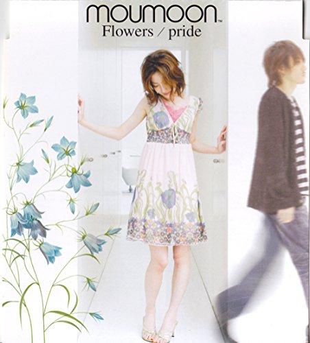 Flowers/pride