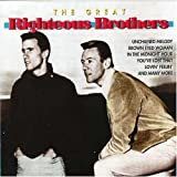 Great Righteous Brothers 画像