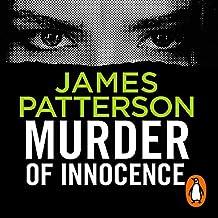 Murder of Innocence: Murder Is Forever, Volume 5
