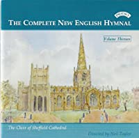 Complete New English Hymnal 13