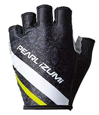 (パールイズミ)PEARL IZUMI P24 プリントレーシンググローブ P24 3 3 パールイズミ M