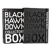 ブラックホーク・ダウン コレクターズ・ボックス [DVD]