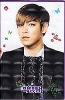 トップ TOP BIGBANG 新型 通帳 ケース 10冊 収納