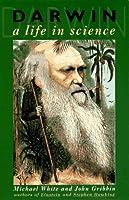 Darwin: A Life in Science