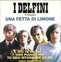 Best: Una Fetta Di Limone