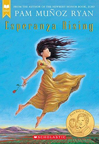 Esperanza Risingの詳細を見る
