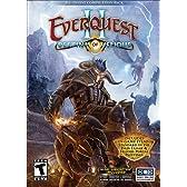 EverQuest II: Destiny of Velious (輸入版)