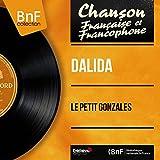 Le petit Gonzalès (feat. Raymond Lefèvre et son orchestre) [Mono Version]