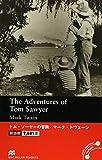 洋書>The adventures of Tom Sawyer (Macmillan readers)