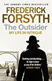 The Outsider: My Life in Intrigue 画像