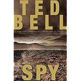 Spy: A Thriller