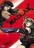 MADLAXの画像