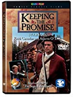 Keeping the Promise [DVD] [Import]