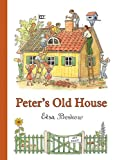 Peter's Old House