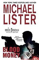 Blood Money (John Jordan Mysteries)