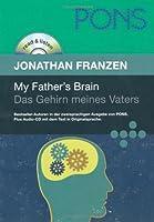 My Father's Brain. Das Gehirn meines Vaters