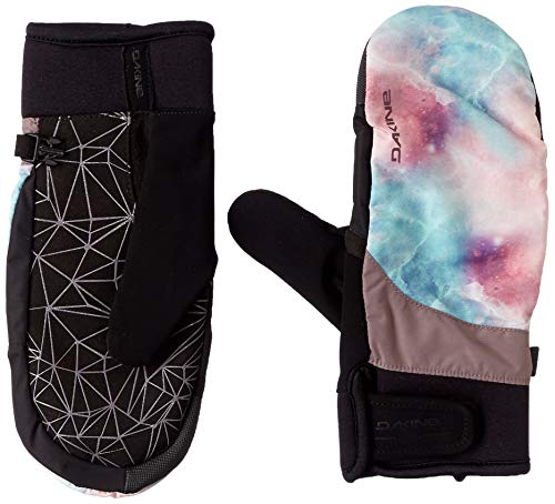[ダカイン] [レディース] 防寒 ミトン (Thinsalate 採用) [ AI237-768 / Electra MITT ] 手袋 スノーボード