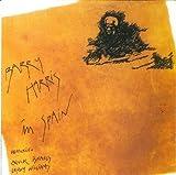 Barry Harris In Spain (イン・スペイン) (直輸入盤帯ライナー付)