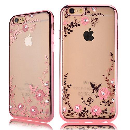 HB-Int iPhone 6 6s plus アイフォン ...