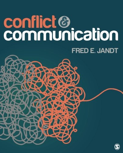 Download Conflict and Communication 1506308279