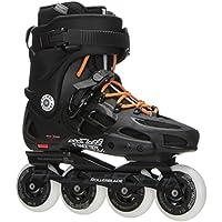 RollerbladeツイスターX Urban Inline Skates 2017