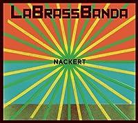 Nackert (2tracks)